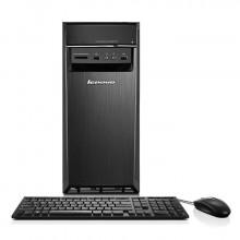 PC Sobremesa Lenovo 300-20ISH CTO