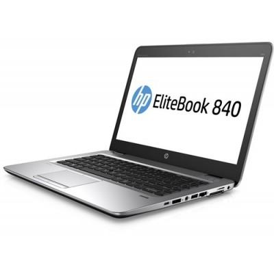 Portatil HP EliteBook 840 G4
