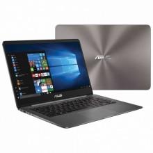 Portatil ASUS ZenBook UX430UA-GV292