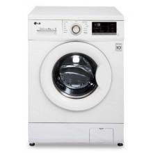 LG FH2G7TDN0 Independiente Carga frontal 8kg 1200RPM A+++ Blanco lavadora