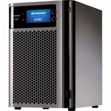 Lenovo EMC PX6-300D