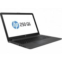 HP ProBook 250 G6 (2LC23EA) | Equipo francés