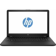 Portátil HP Laptop 15-bs088ns