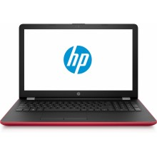 Portátil HP Laptop 15-bs025ns