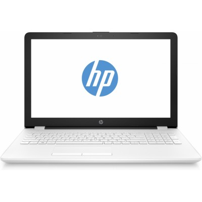 Portatil HP 15-bw044ns