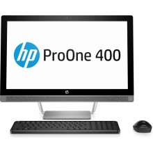 Todo en Uno HP ProOne 440 G3 AiO | Equipo Extranjero