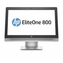 Todo en Uno HP EliteOne 800 G2 AiO  | Equipo Extranjero