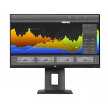 Monitor HP Z23n Narrow Bezel IPS