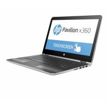 Portátil HP Pavilion x360 13-u102ns (Y3X12EA) | Tapa ligeramente rayada