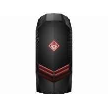 PC Sobremesa HP OMEN 880-016ns DT