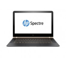 Portatil HP Spectre 13-v100ns