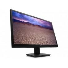 Monitor HP 27o