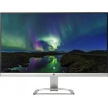 Monitor HP 24er