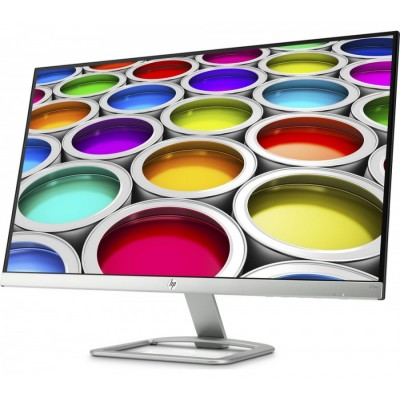 Monitor HP 27ea