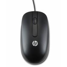 HP Ratón óptico USB