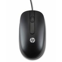 HP Ratón PS/2