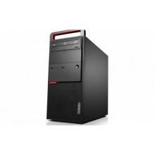 PC Sobremesa Lenovo M800 CTO16