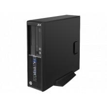 PC Sobremesa HP Workstation Z230 SFF