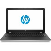 Portatil HP Laptop 15-bs041ns