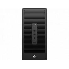PC Sobremesa HP 280 G2 MT