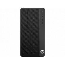 PC Sobremesa HP 290 G1 MT