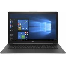 Portatil HP ProBook 470 G5