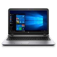 Portatil HP Probook 450 G3