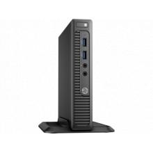 PC Sobremesa HP 260 G2 DM