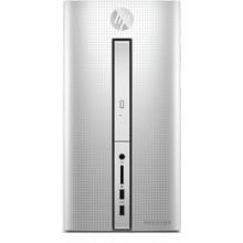 PC Sobremesa HP Pavilion 510-p117ns DT