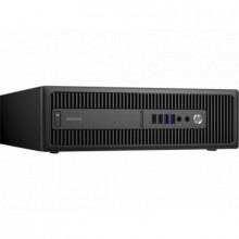 PC Sobremesa HP EliteDesk 800 G1 SFF