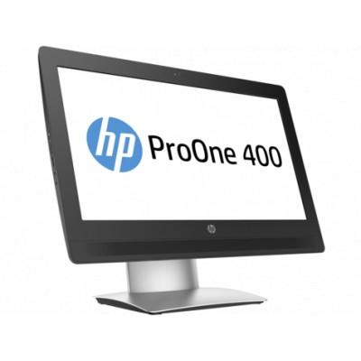 Todo en Uno HP ProOne 400 G2 AiO