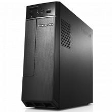 PC Sobremesa Lenovo H30-05 | Ligeramente rayado