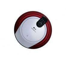 Robot Aspirador LG VR6140LV Sin bolsa 0.4L EX-DEMO