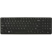 Teclado HP 827028-071 Para Probook 450 / 470 / 455