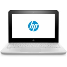 Portatil HP Stream x360 11-aa001ns