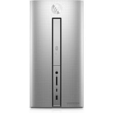 PC Sobremesa HP Pavilion 570-p045nsm DT