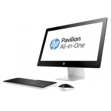 Todo en Uno HP Pavilion 23-q111ns AiO