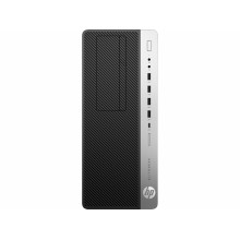 PC Sobremesa HP EliteDesk 800 G3 TWR