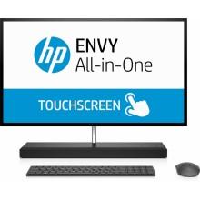 Todo en Uno HP ENVY 27-b101nl AiO