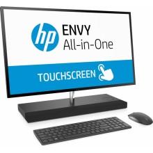 Todo en Uno HP ENVY 27-b153ng AiO