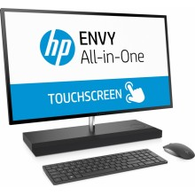 Todo en Uno HP ENVY 27-b153ng