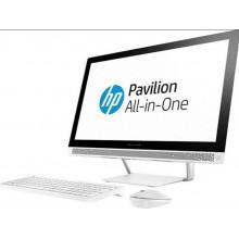 Todo en Uno HP Pavilion 27-a200nv
