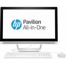 Todo en Uno HP Pavilion 24-b151nc AiO