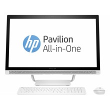 Todo en Uno HP Pavilion 27-a241nd