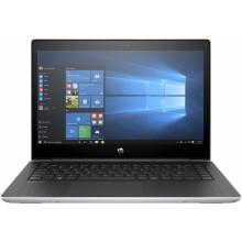 Portatil HP ProBook 440 G5