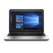 Portatil HP ProBook 455 G4