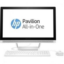Todo en Uno HP Pavilion 24-b104nf