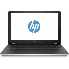 Portatil HP 15-bs026ns | Tapa rayada