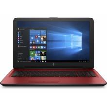 Portatil HP Notebook 15-ay048ns | Base ligeramente rayada