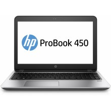 Portatil HP Probook 450 G4 | Ligeramente rayado